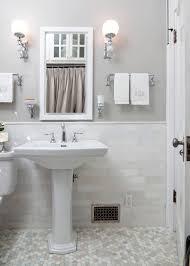 ideas for decorating a bathroom bathroom bathroom shower design ideas bathroom lighting design