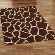Chevron Print Area Rug Area Rugs Marvelous Rugged Easy Round Area Rugs Overdyed On N