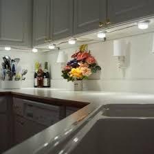 Undermount Lighting Under Cabinet Lighting 10
