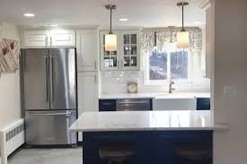 small kitchens with white cabinets designing a functional small kitchen