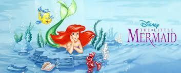 watch mermaid tv show watchdisneyjunior