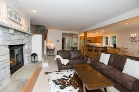 resort home design interior vrbo stowe vermont stowe vermont vacation rentals topnotch rentals