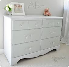 gray furniture paint craftionary