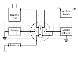 76 ford alternator wiring 76 wiring diagrams