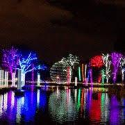 Zoo Lights Phoenix Zoolights 254 Photos U0026 104 Reviews Zoos 455 N Galvin Pkwy