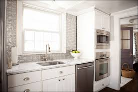 kitchen island with table extension kitchen island table shaker kitchen island kitchen island with