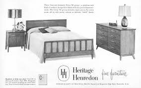 Henredon King Size Bedroom Set Henredon Bedroom Furniture Burl Celerie Kemble For Henredon