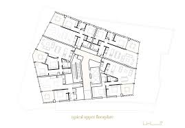 archibald bondi junction mixed use u2014 urban possible