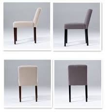Bright Chair Company Astounding Low Back Dining Chairs Remarkable Decoration Bright