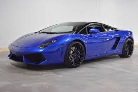 used lamborghini aventador price used 2011 lamborghini gallardo for sale pricing features edmunds
