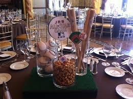 baseball centerpieces 59 best hofd vintage baseball images on baseball