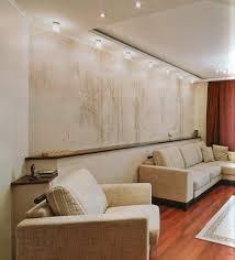 beige color for elegant interior bedroom ideas for modern elegant