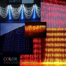 led lights decoration ideas 16 best led decorations lights images on pinterest light throughout