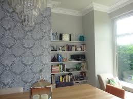 wallpaper for kitchen diner dgmagnets com