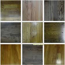 Hardwood Floors Houston Solid Hardwood Flooring Houston Flooring Warehouse