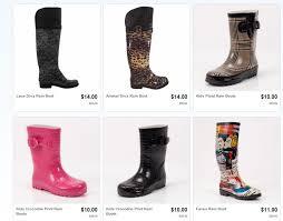 womens boots kmart boots 11 shipped reg 60