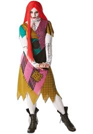 disney sally costume halloween costumes at escapade uk