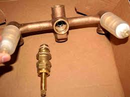 sink u0026 faucet licious plumbing how fix bathtub faucet that leaks
