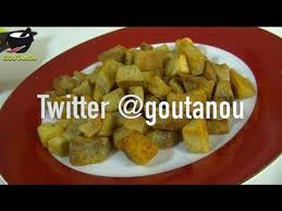cuisine antou songe pâté aux epices par christian antou