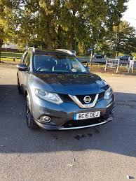 lexus milton keynes postcode used car dealers car dealerships u0026 second hand cars for sale