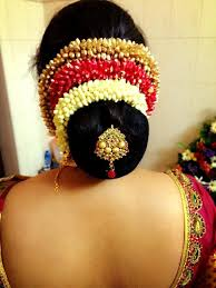 south indian bridal hair accessories online bridal hairstyles for wedding sarees indian hairstyles