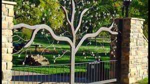 over 50 creative gate ideas 2016 amazing gate home design part 2