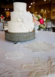 real alabama wedding archives southern weddings