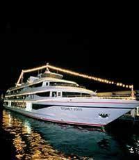 sydney harbor dinner cruise sydney harbour dinner cruise 2018