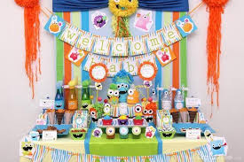 baby shower themes boy baby shower boy themes homes