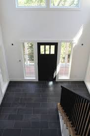 Best 25 White Wood Laminate Flooring Ideas On Pinterest Best 25 Black Tile Flooring Ideas On Pinterest Black Bathroom