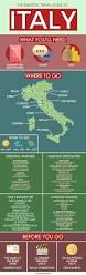 Itineraries Turismo Bergamo by The Essential Travel Guide To Italy Infographic Italy