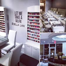 bella lani nails 26 photos u0026 30 reviews nail salons 10632 sw