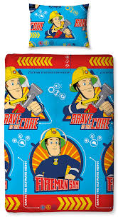 fireman sam curtains argos memsaheb net