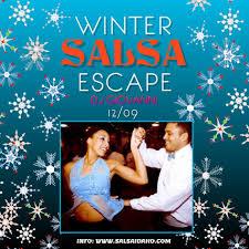 boise escape tickets for winter salsa escape knitting factory concert house