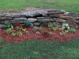How To Start A Garden Bed How To Start A Flower Garden Gardening Ideas
