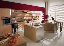 modern wood kitchen design modern italian kitchens from effeti new kitchen design trends
