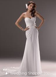 new fall 2010 maggie sottero wedding dresses wedding shoppe