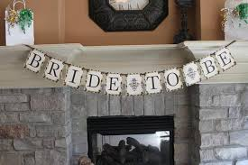 fall bridal shower ideas a diy bridal shower for fall brides to be