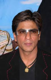 26 best srk face images on pinterest shahrukh khan bollywood