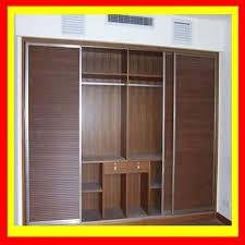 cupboard door designs for bedrooms indian homes bedroom designs with wardrobe interior4you