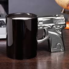exclusive design coffee mugs for men amazing coffee etsy home