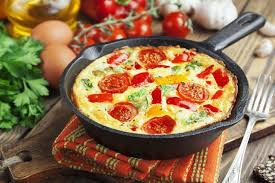 black friday cast iron cookware amazon choosing the best cast iron cookware for your home foodal
