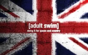 great britain flag wallpapers 56 wallpapers u2013 hd wallpapers