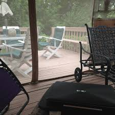 Big Lots Outdoor Furniture Adding A Little Garden Refresh To My Relaxation Station For Under