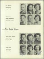 san benito high school yearbook photos explore 1955 san benito high school yearbook san benito tx