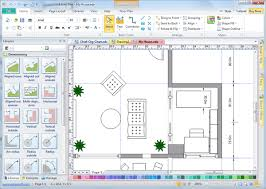 floor plan maker free change the drawing scale in floor plan with blueprint software