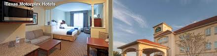 Comfort Suites Ennis Texas 40 Hotels Near Texas Motorplex In Ennis Tx