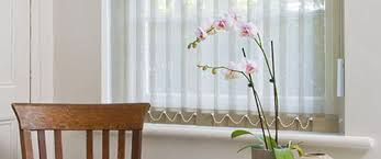 Replacement Vertical Blind Slats Fabric Buy Sheer U0026 Voile Replacement Vertical Blind Slats Great Value