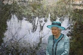 Queen Elizabeth Ii House Queen Elizabeth Ii Photos Photos Queen Elizabeth Ii Reopens