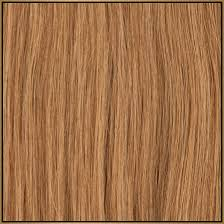 halo couture hair extensions 6 light brown